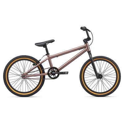 Giant GFR Free Wheel BMX Bicycle 2021