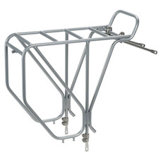Surly CroMoly Rear Rack
