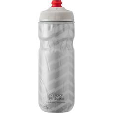 Polar Bottles Breakaway Bolt Insulated Water Bottle - 20oz
