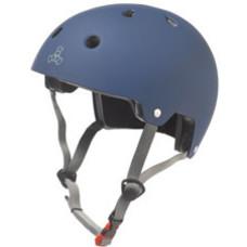 Triple 8 - Brainsaver Helmet
