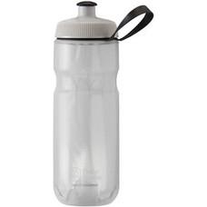 Polar Bottles Sport Fade Insulated Water Bottle