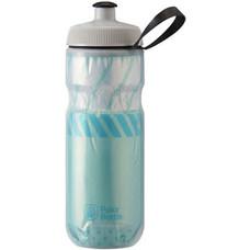 Polar Bottles Sport Tempo Insulated Water Bottle