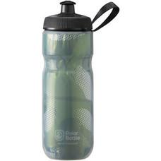 Polar Bottles Sport Contender Insulated Water Bottle
