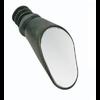 Sprintech Road Drop Bar Mirror