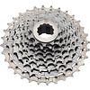 Dimension Cassette - 9 Speed, 11-32t, Gray