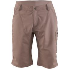 Club Ride HiFi Short - Steel Gray, Men's, Medium