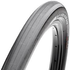 Maxxis Velocita All Road Tire