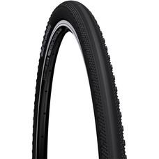 WTB Exposure Tire