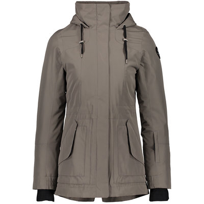 Obermeyer Women's Liberta Jacket 2021