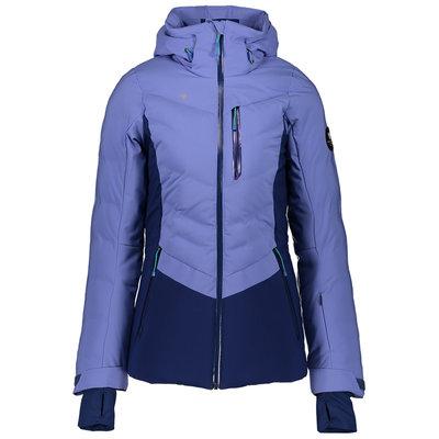 Obermeyer Women's Cosima Down Jacket 2021