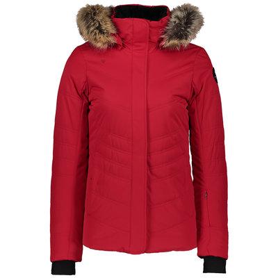 Obermeyer Women's Tuscany II Jacket 2021