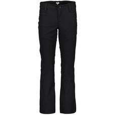 Obermeyer Women's Glyph Tech Softshell Pants 2021