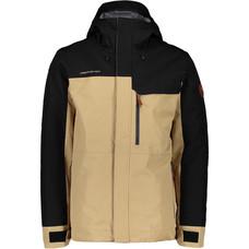 Obermeyer Grommet Jacket 2021