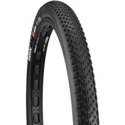 Maxxis Ikon Tire - 29 x 2.2, Tubeless, Folding, Black, 3C Maxx Speed, EXO