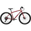 Surly Bridge Club 27.5 Bicycle 2020