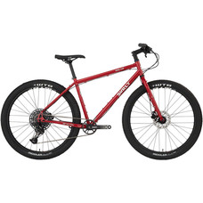 Surly Bridge Club 27.5 Bicycle 2020
