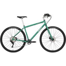 Surly Bridgew Club 700c Bicycle 2020