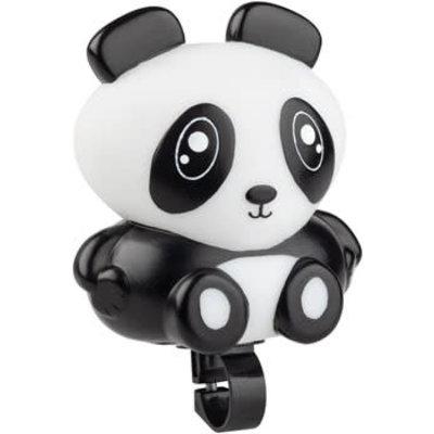 MSW Panda Horn