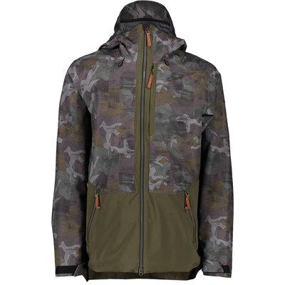 Obermeyer Chandler Shell Jacket 2021