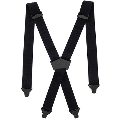 Obermeyer Ellipse Suspenders 2021
