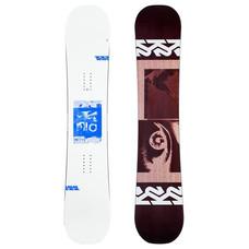K2 Women's Spellcaster Snowboard 2021