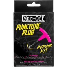 Muc-Off Puncture Plug Tubeless Repair Kit