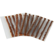 Genuine Innovations Side of Bacon for Tubeless Tire Repair: 20 Pack