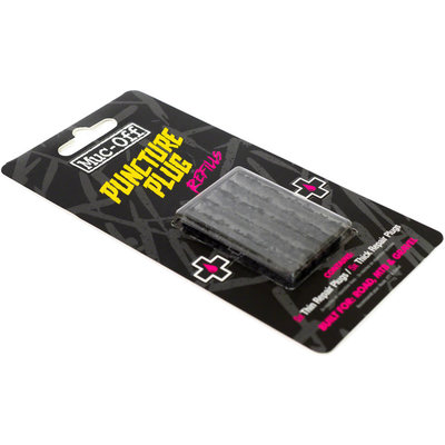 Muc-Off Puncture Plugs Refill Pack