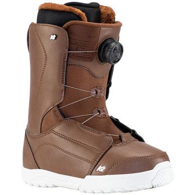 K2 Women's Haven Snowboard Boots 2021