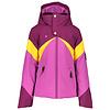 Obermeyer Girls' Tabor Jacket 2021