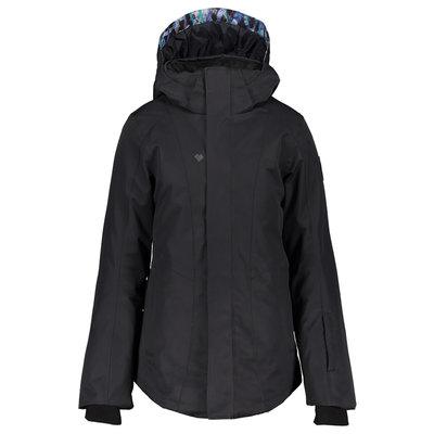 Obermeyer Girls' Haana Jacket 2021