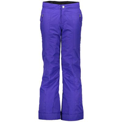 Obermeyer Girls' Brooke Pants 2021