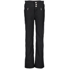 Obermeyer Girls' Jolie Softshell Pants 2021