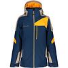 Obermeyer Boys' Fleet Jacket 2021