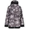 Obermeyer Boys' Gage Jacket 2021