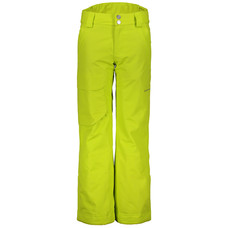 Obermeyer Boys' Brisk Pants 2021