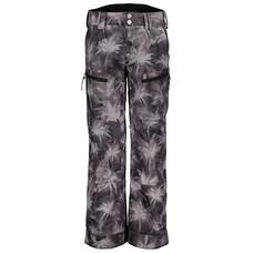 Obermeyer Boys' Parker Pants 2021