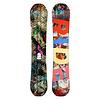 Ride Machete Snowboard 2021