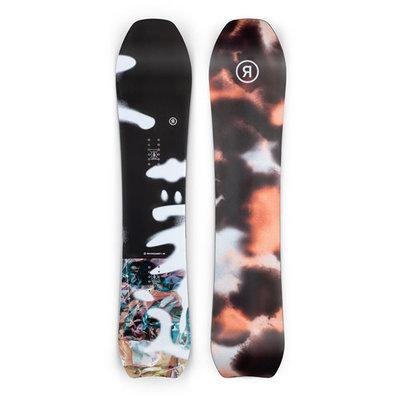 Ride Women's Psychocandy Snowboard 2021