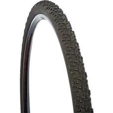 WTB Nano 40 Tire - 700 x 40, TCS Tubeless, Folding, Black, Light, Fast Rolling