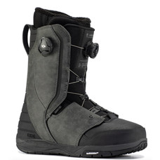 Ride Lasso Pro Snowboard Boots 2021