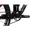 Rossignol All Track Trail Bike 27.5