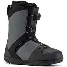 Ride Anthem Snowboard Boots 2021