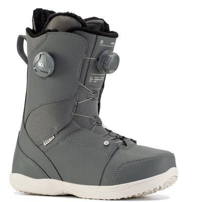 Ride Women's Hera Snowboard Boots 2021