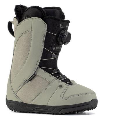 Ride Women's Sage Snowboard Boots 2021