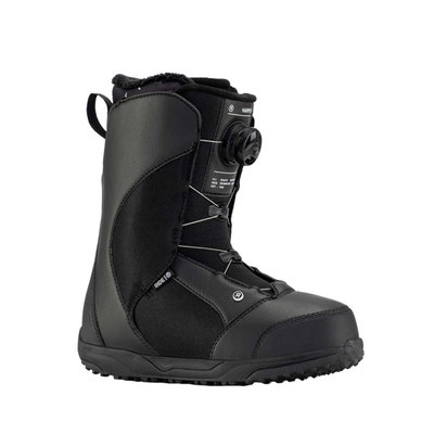 Ride Women's Harper Snowboard Boots 2021