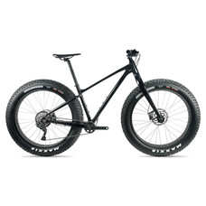 Giant Yukon 2 Fat Bike 2020