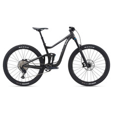 Liv Intrigue 29er 2 Mountain Bike 2021