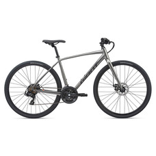 Giant Escape 3 Disc Bicycle 2021