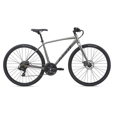 Giant Escape 3 Disc Bicycle 2020